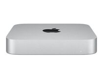 Apple Mac mini, M1 Chip 8-Core CPU, 8 GB RAM, 512 GB SSD, 2020