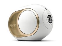 Devialet Phantom II Opéra de Paris, High-End-Lautsprecher, 400 Watt, gold