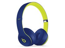 Beats Solo3 Wireless, Pop Collection, On-Ear-Headset, Bluetooth