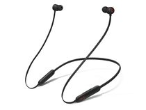 Beats Flex, Wireless In-Ear-Headset, Bluetooth