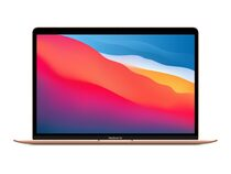 "Apple MacBook Air Retina 13"" (2020), M1 8-Core CPU, 16 GB RAM, 1 TB SSD"