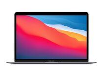 "Apple MacBook Air Retina 13"" (2020), M1 8-Core CPU, 16 GB RAM, 512 GB SSD"