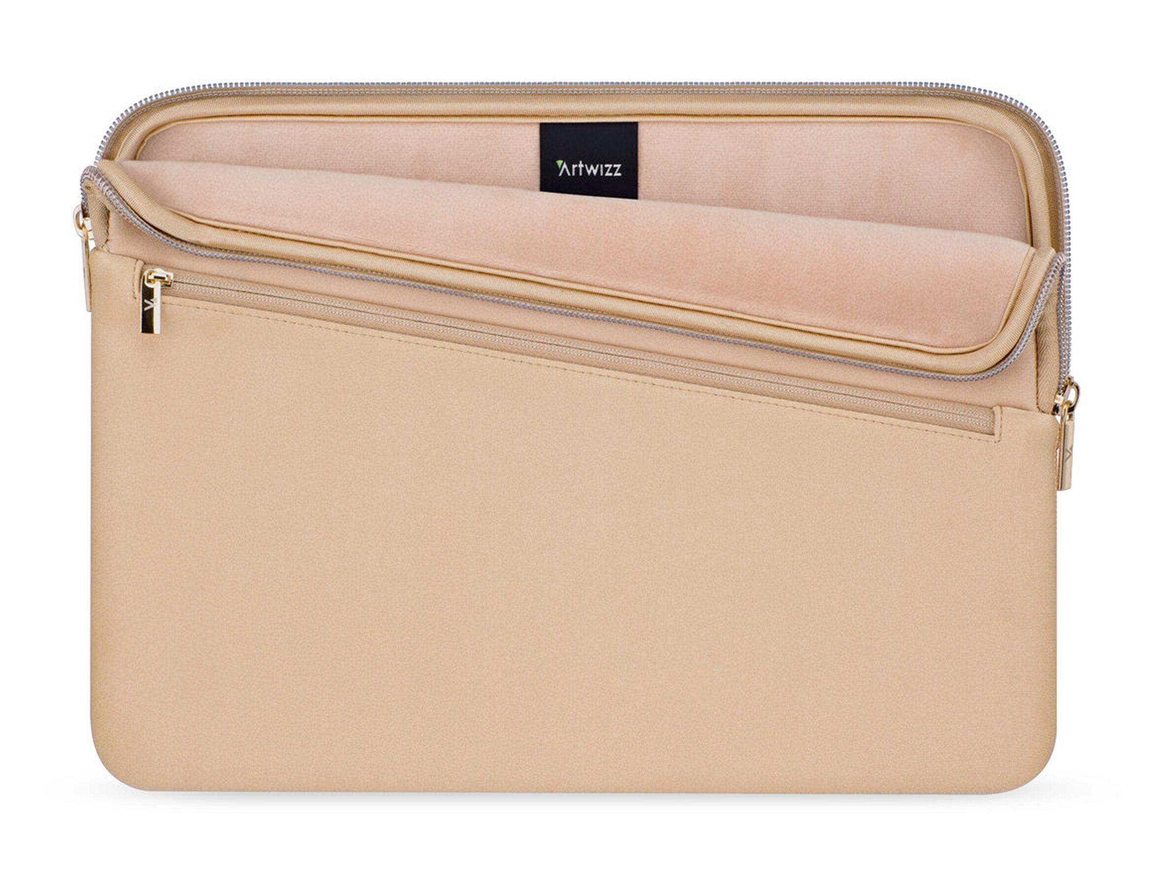 Artwizz Neopren Sleeve Pro, Schutzhülle für MacBook Pro/Air 13