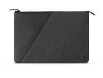 "Native Union STOW, Sleeve für MacBook Pro 15"", schwarz"