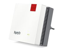AVM FRITZ!Repeater 1200, 866 MBits/5 GHz WLAN AC, 400 MBits/2,4 GHz WLAN N