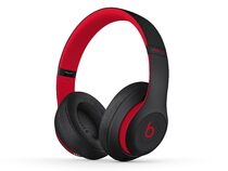 Beats Studio3 Wireless, Over-Ear-Headset, Bluetooth
