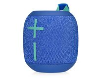 Ultimate Ears WONDERBOOM 2,  mobiler Lautsprecher, wasserdicht