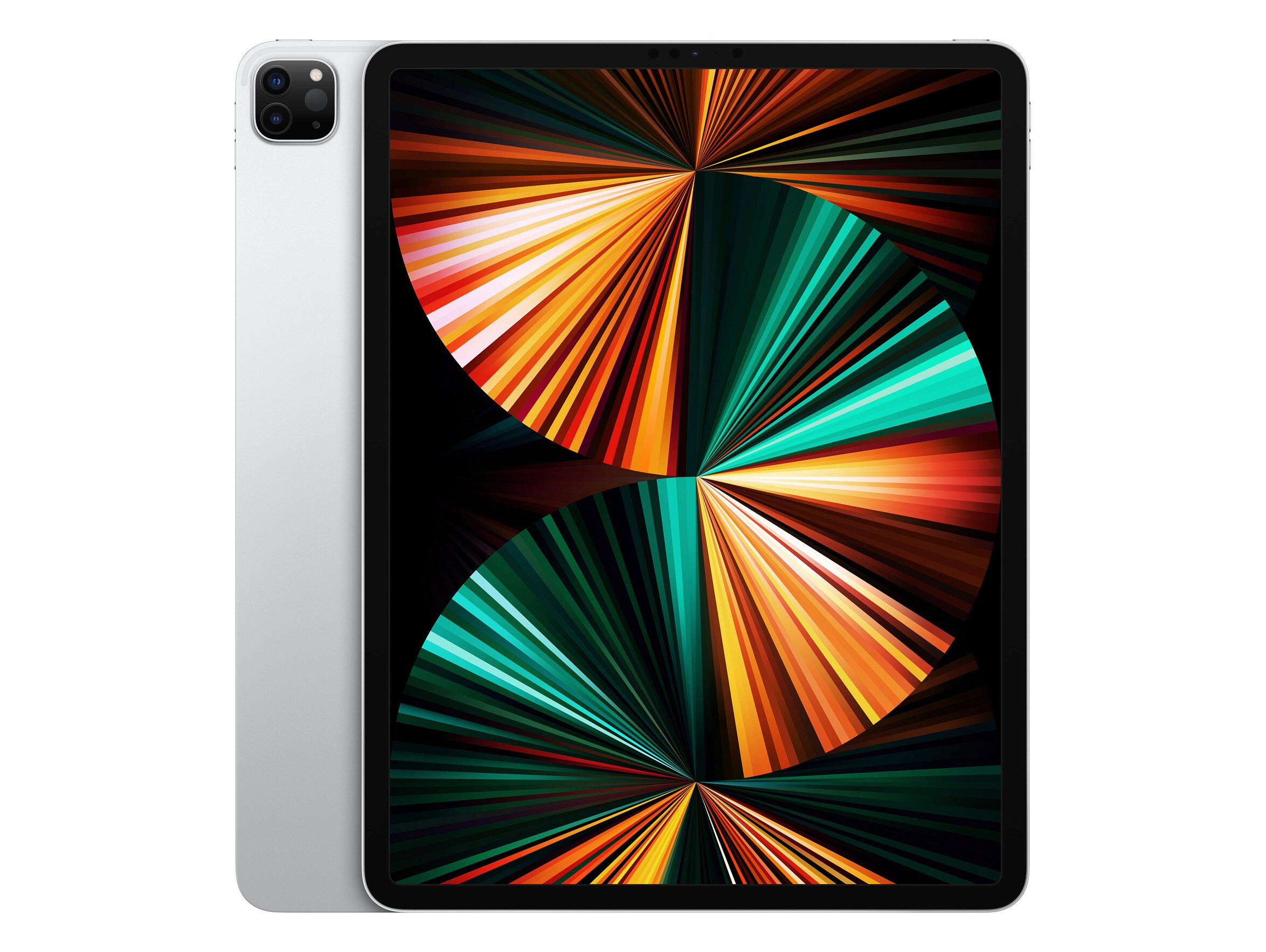 Apple iPad Pro 20,20