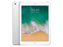 Apple iPad mit WiFi & Cellular, 128 GB