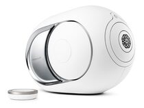 Devialet Phantom I 103 dB, High End-Lautsprecher, 500 W