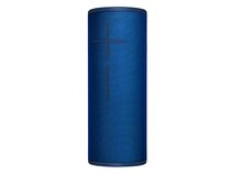 Ultimate Ears MEGABOOM 3, mobiler Lautsprecher, Bluetooth