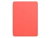 "Apple Smart Folio, für iPad Air 10,9"" (2020), zitruspink"