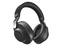 Jabra Elite 85h, Over-Ear-Headset, Bluetooth