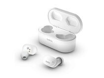 Belkin Soundform, True Wireless, Bluetooth, IPX5