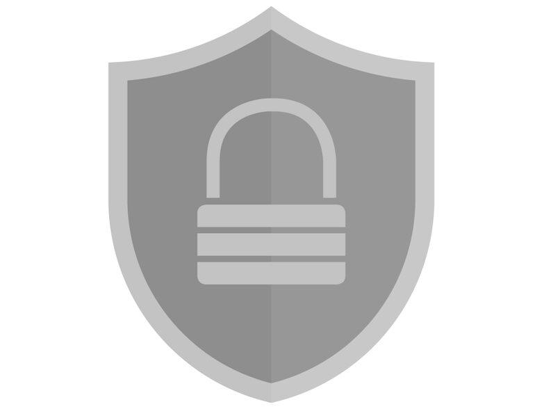 Artikel klicken und genauer betrachten! - Mit dem GRAVIS Hardware-Schutz verlängern Sie die Garantie Ihres iPad auf 24 Monate ab Kaufdatum. So müssen Sie sich um Reparatur oder Ersatzteilkosten keine Sorgen machen und zahlen einen einmaligen, günstigen Preis.   im Online Shop kaufen