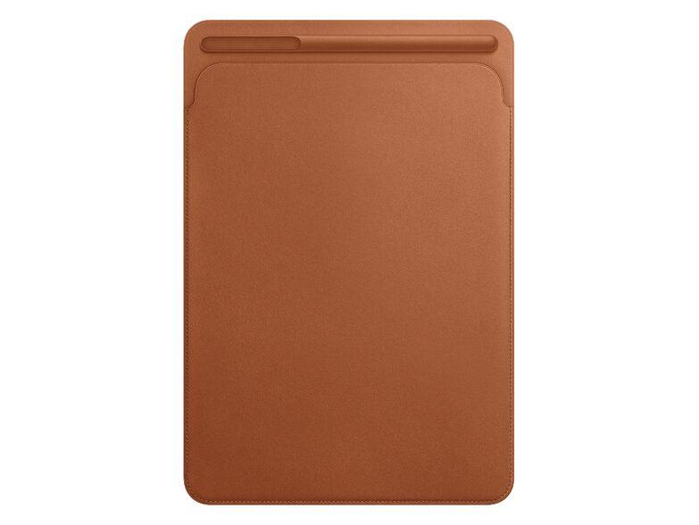 """Artikel klicken und genauer betrachten! - Die iPad Lederhülle, die so gut aussieht wie das iPad selbst, ist aus qualitativ hochwertigem Leder. Sie schützt Ihr iPad, iPad Air (2019) und iPad Pro (10,5"""") mit einem Futter aus weicher Mikrofaser und bietet Platz für Ihren Apple Pencil. So haben Sie ihn immer dabei.   im Online Shop kaufen"""