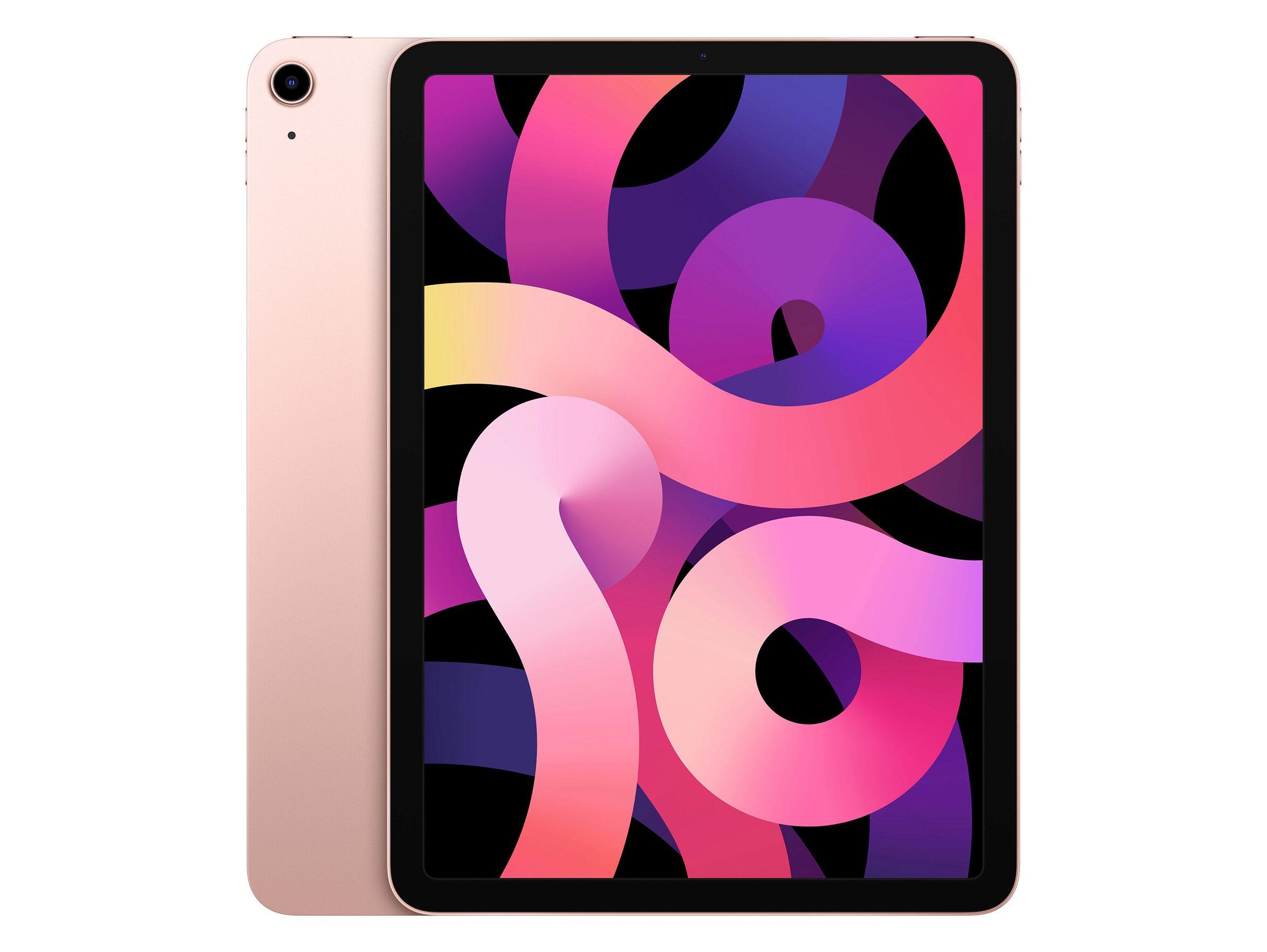 Apple iPad Air 20