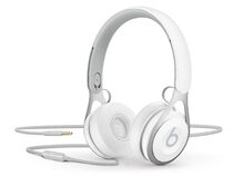 Beats EP, On-Ear-Headset, 3,5 mm Klinke
