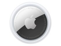 Apple AirTag, 1er-Pack
