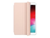 "Apple iPad Smart Cover, für iPad Pro/iPad Air 10,5"" (2019)"