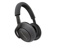 Bowers & Wilkins PX7, Over-Ear-Kopfhörer, ANC, Wireless, space grau