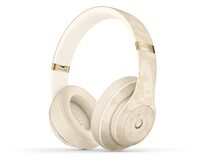 Beats Studio3 Wireless, Over-Ear-Headset, Camo Collection, sanddüne