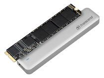 "Transcend JetDrive 520, int. 480 GB SSD für MacBook Air 11""/13"" Mitte 2012"