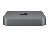 Apple Mac mini, Quad-Core i3 3600, 8 GB RAM, 256 GB SSD, 2020