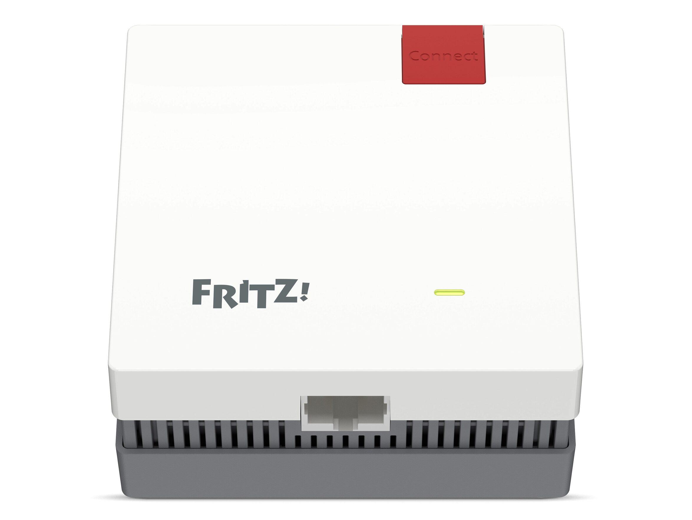 AVM FRITZRepeater 20