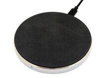 Networx Wireless Charger 2.0, Qi-Ladepad