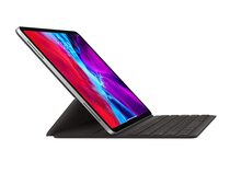 "Apple Smart Keyboard Folio 2020, für iPad Pro 12,9"", schwarz"