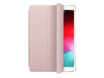 "Apple iPad Smart Cover, für iPad/Air (2019)/Pro (10,5""), sandrosa"