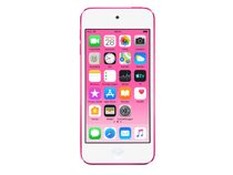 Apple iPod touch (7. Gen), 128 GB, pink