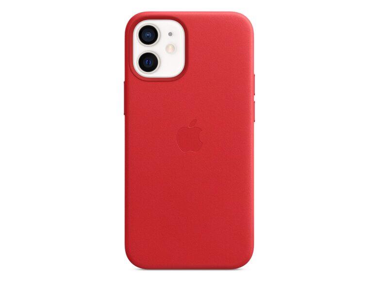 Artikel klicken und genauer betrachten! - Das Leder Case mit MagSafe wurde von Apple speziell für Ihr iPhone 12 mini entwickelt. Es schützt genauso gut, wie es aussieht.Aus speziell gegerbtem, veredeltem Leder hergestellt, fühlt es sich außen weich an und bekommt mit der Zeit eine natürliche Patina. Das Case dockt schnell und passgenau an. Es umschließt Ihr iPhone perfekt, ohne dass dieses seine schlanke Form verliert. | im Online Shop kaufen