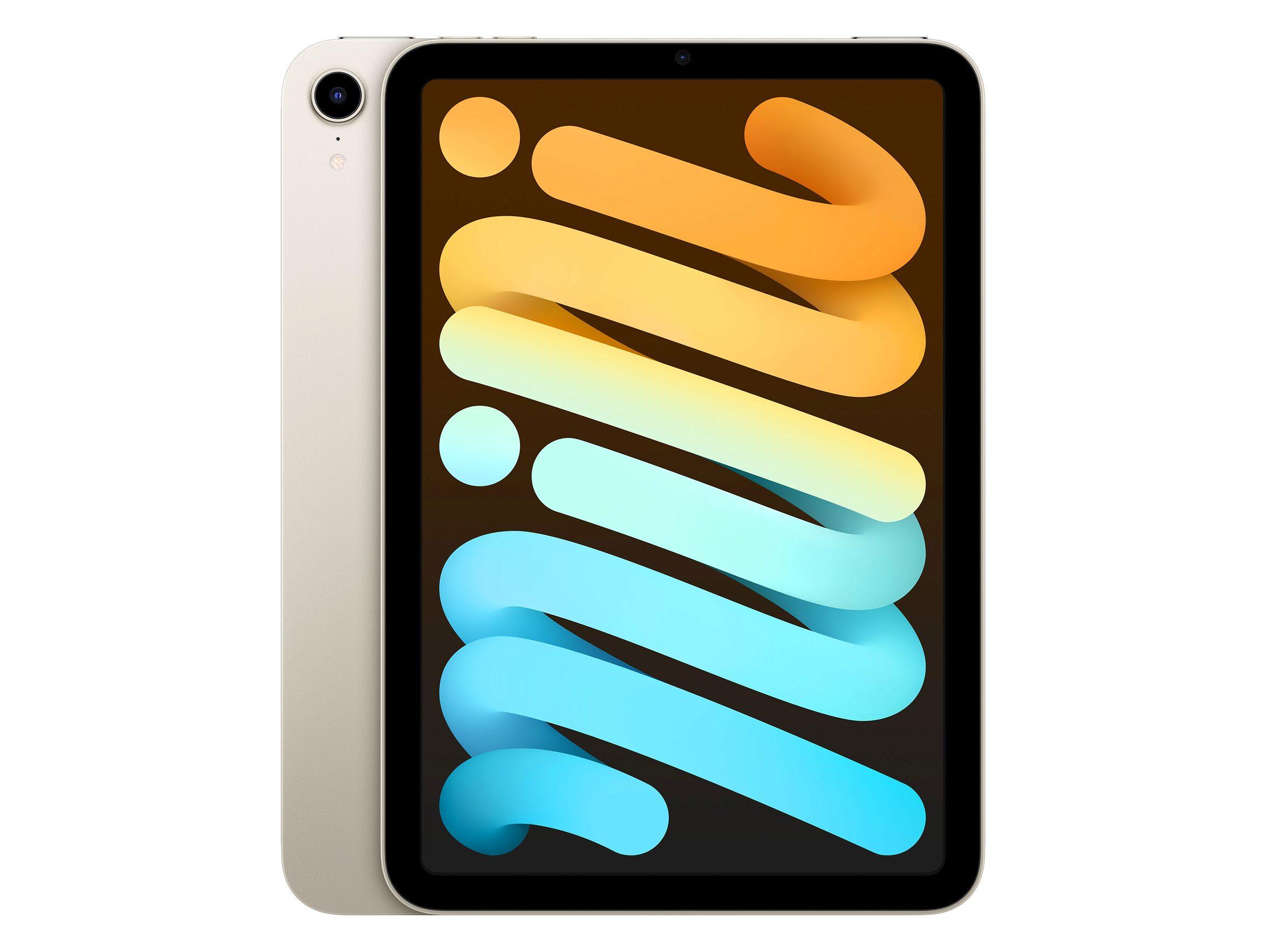 Apple iPad mini 20