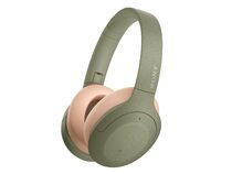 Sony WH-H910N, Over-Ear-Headset, Wireless ANC, Bluetooth
