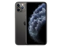 Apple iPhone 11 Pro, 512 GB