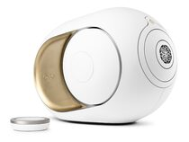Devialet Phantom I 108 dB Opéra de Paris, High-End-Lautsprecher, 1100 W, gold