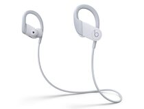 Powerbeats, Wireless In-Ear-Kopfhörer, Bluetooth