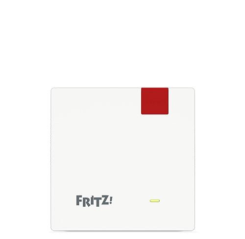 FRITZ!Repeater 310